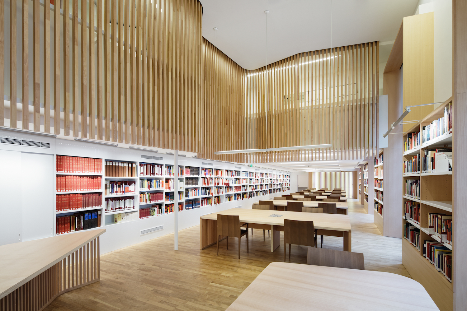 France_National_Library_Places (10)
