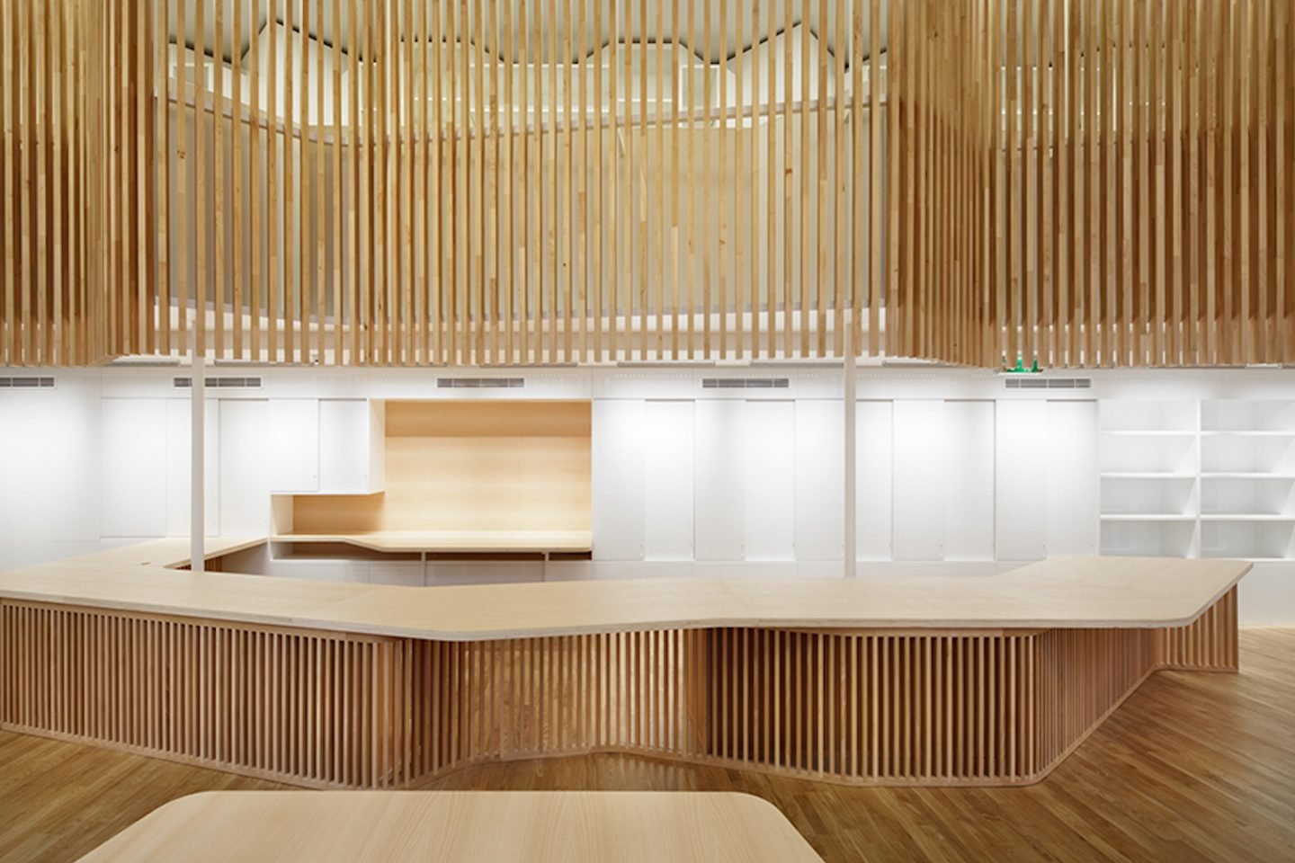 France_National_Library_Places (12)