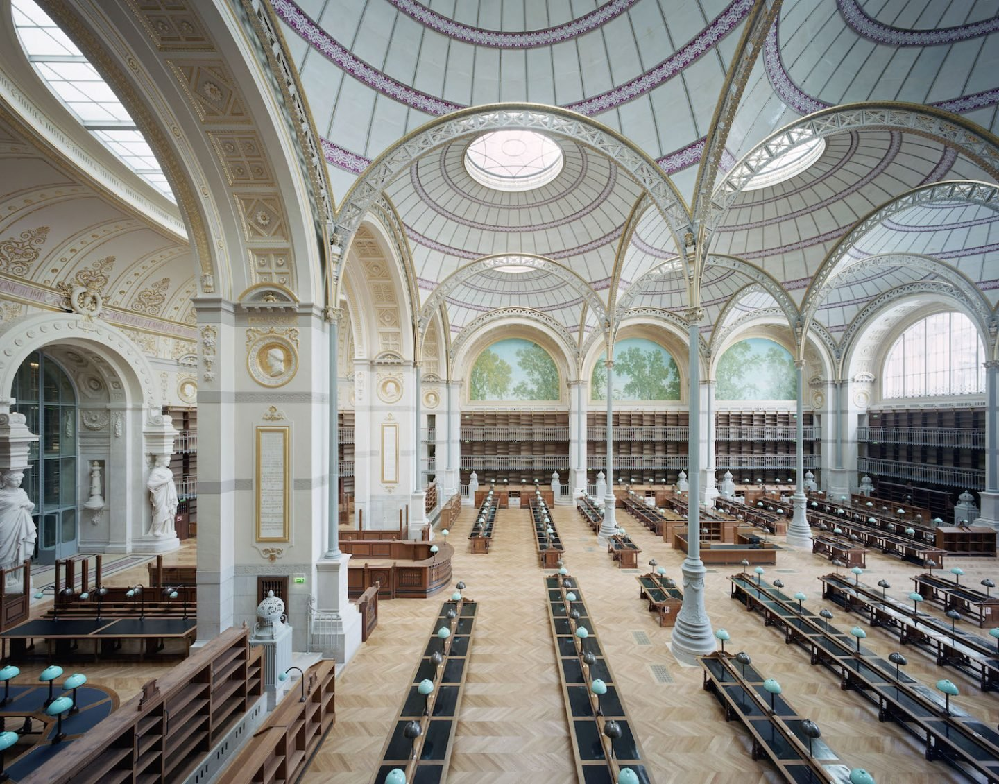 France_National_Library_Places (13)