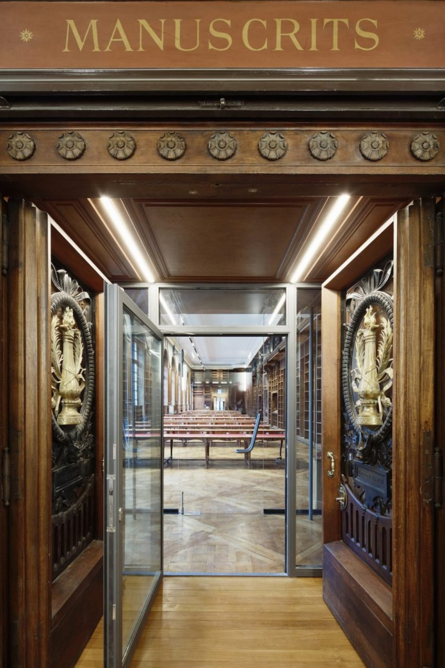 France_National_Library_Places (14)