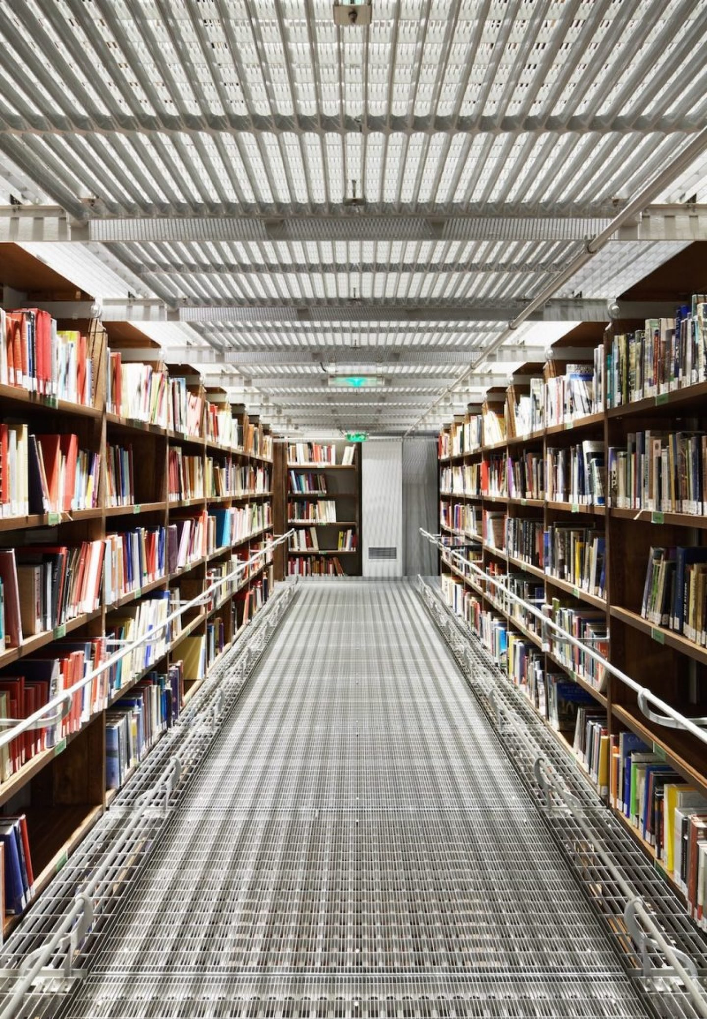 France_National_Library_Places (15)
