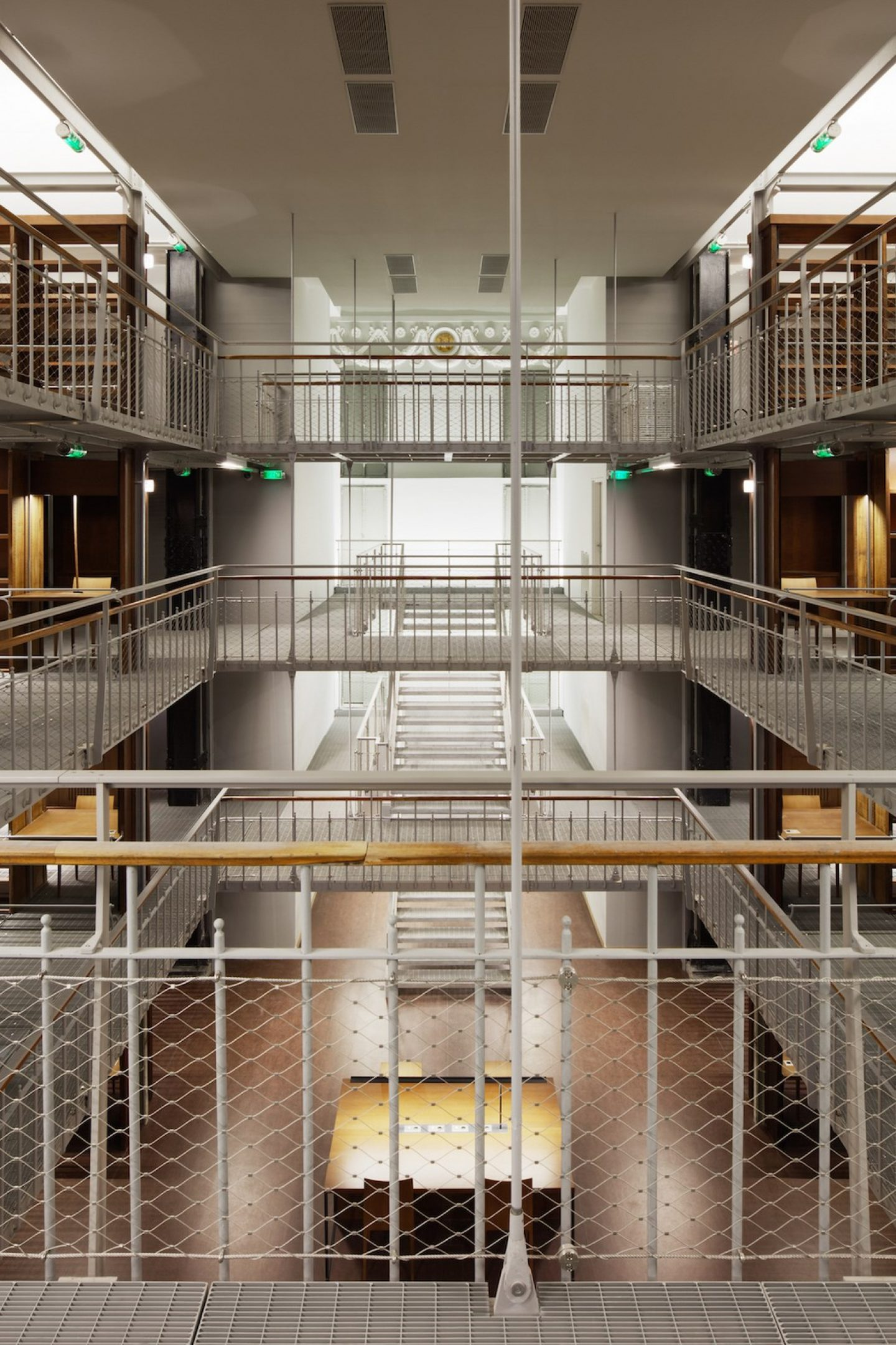 France_National_Library_Places (16)