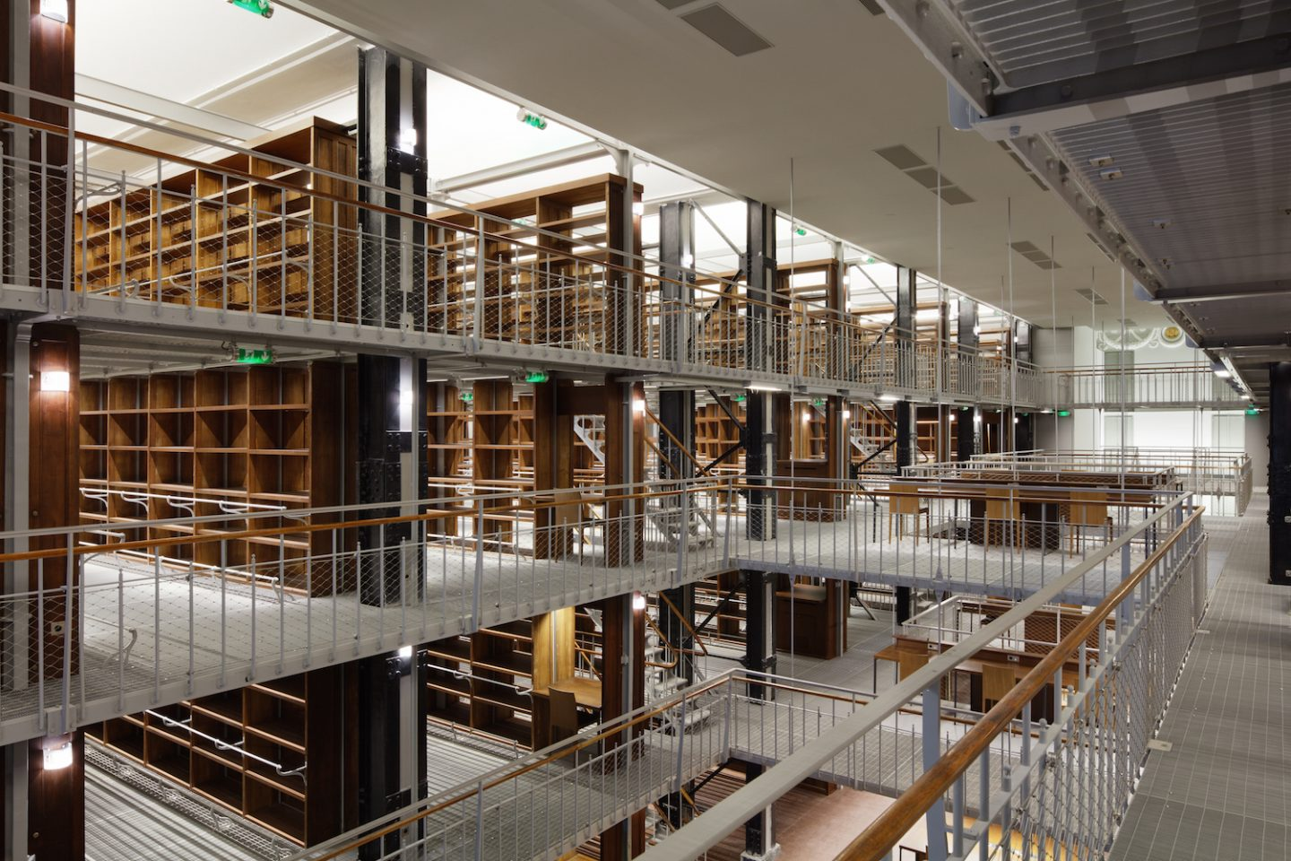 France_National_Library_Places (17)