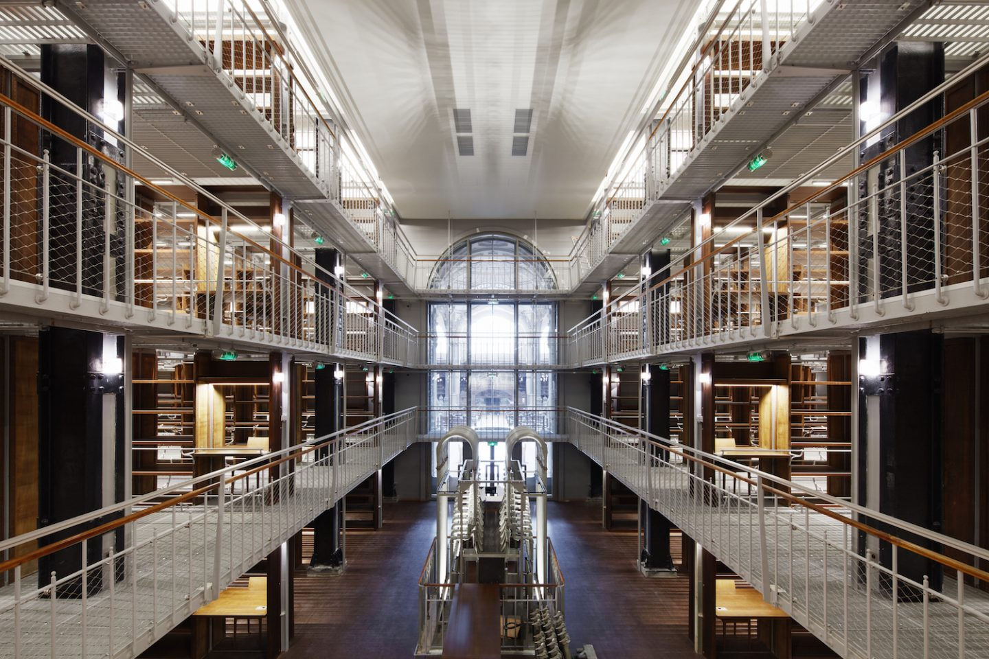France_National_Library_Places (18)