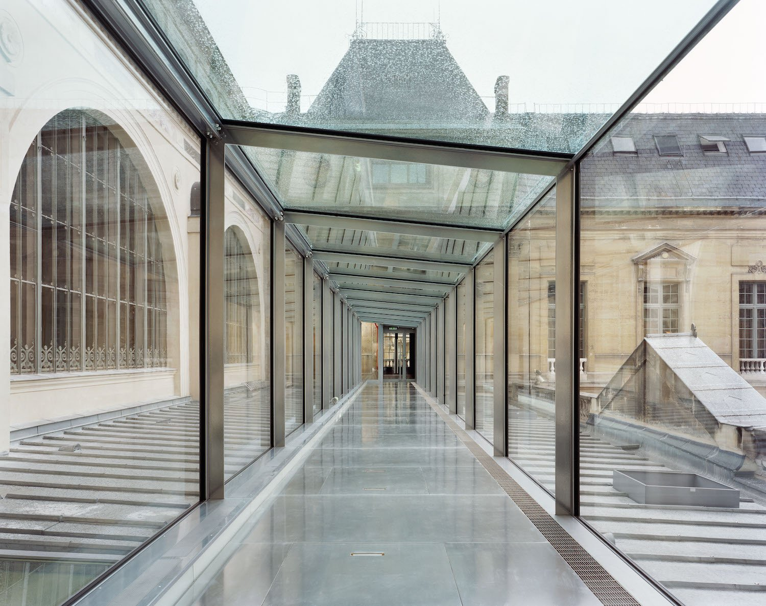 France_National_Library_Places (2)