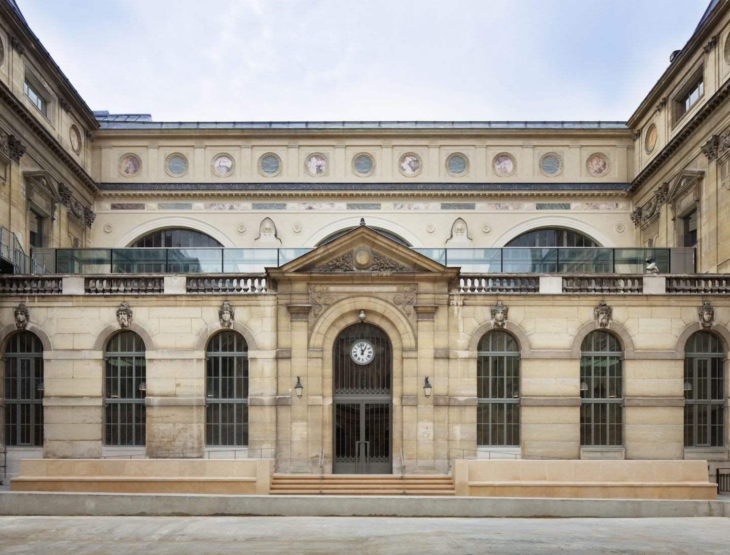 France_National_Library_Places (4)