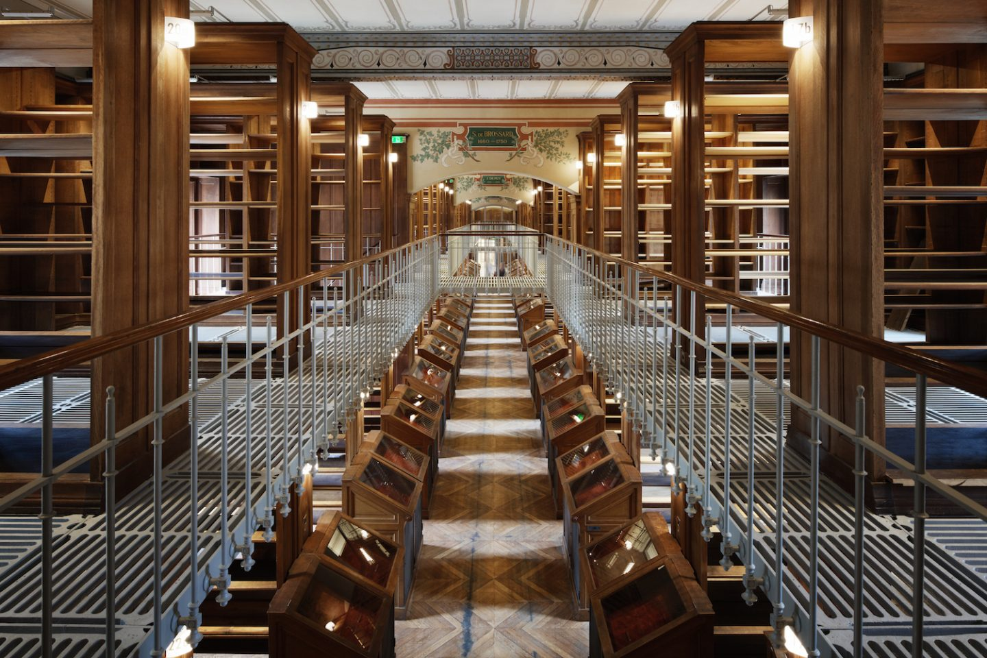 France_National_Library_Places (5)