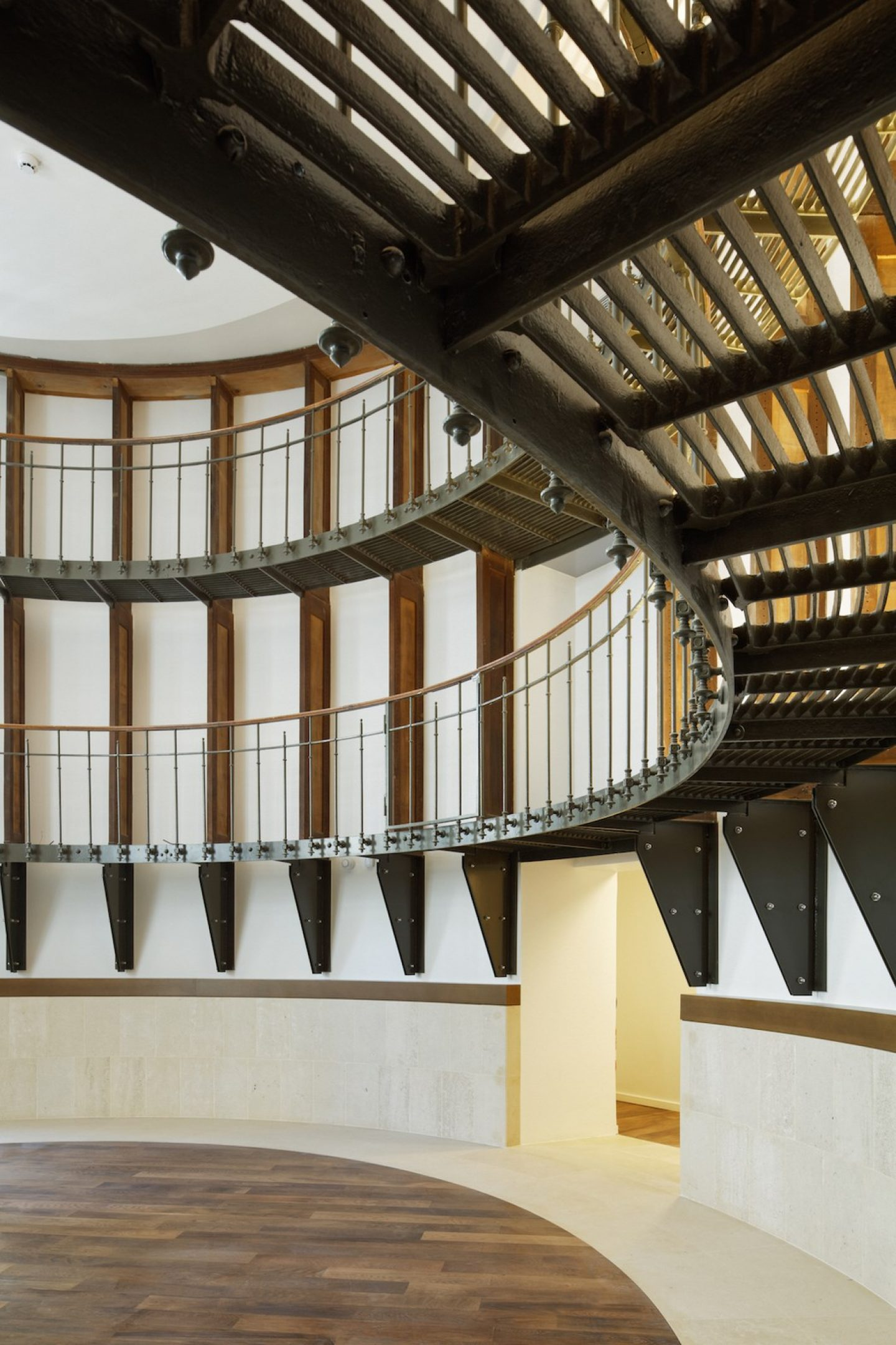 France_National_Library_Places (8)