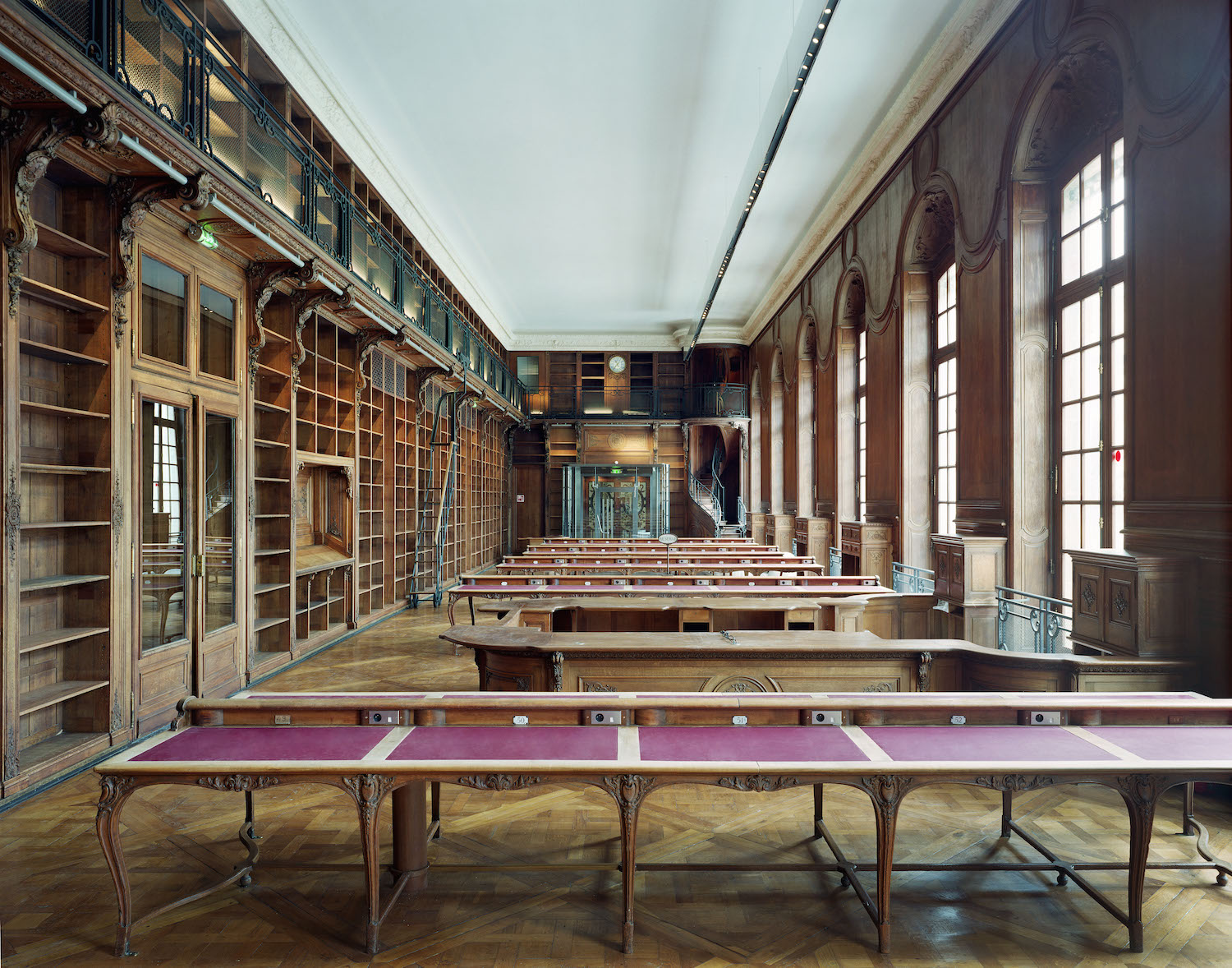 France_National_Library_Places (9)