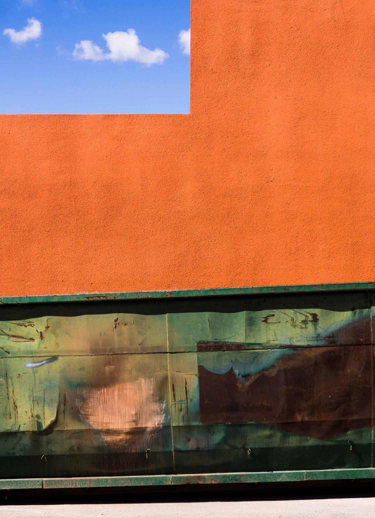 Ignant-ContainerofDreams-NatalieChristensen