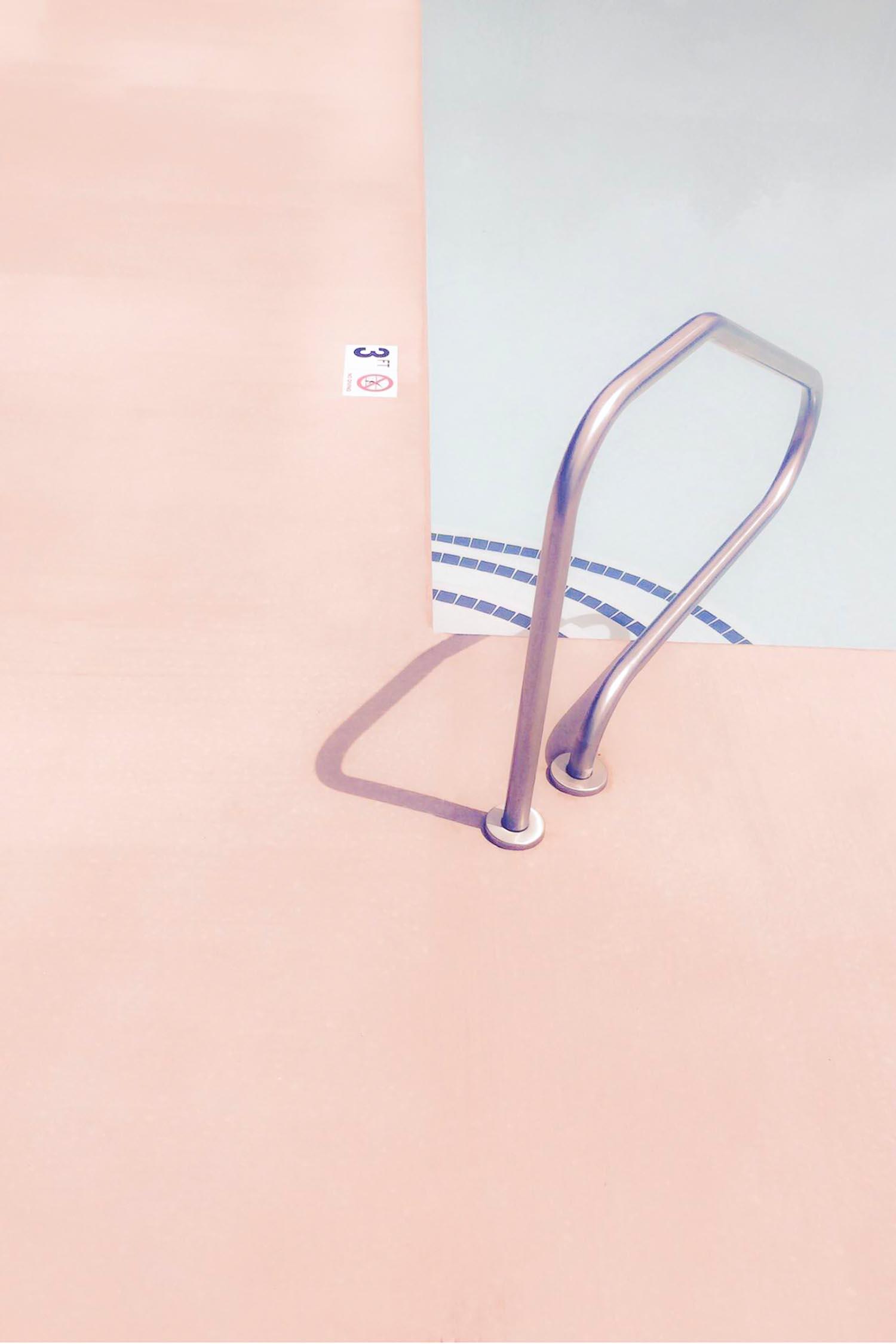 Ignant-GoDeeper_NatalieChristensen