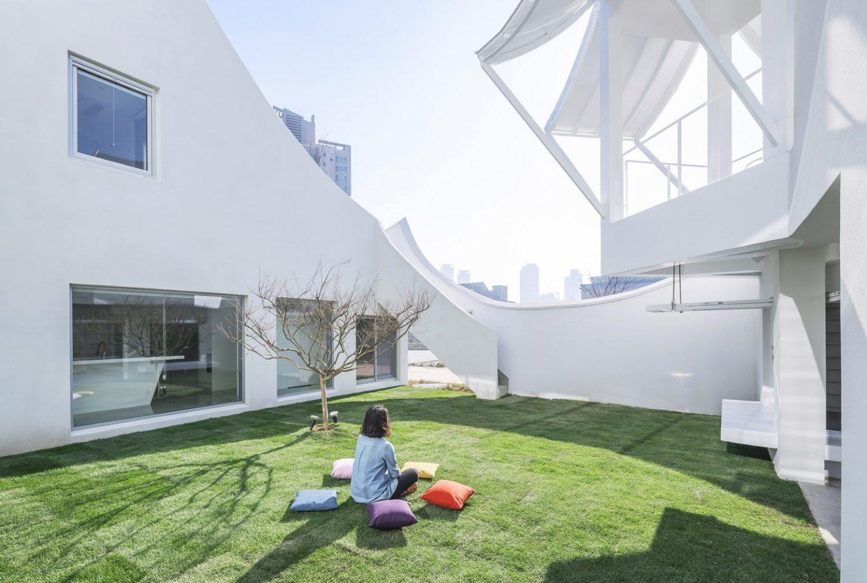 Iroje_KHM_Architecture (11)