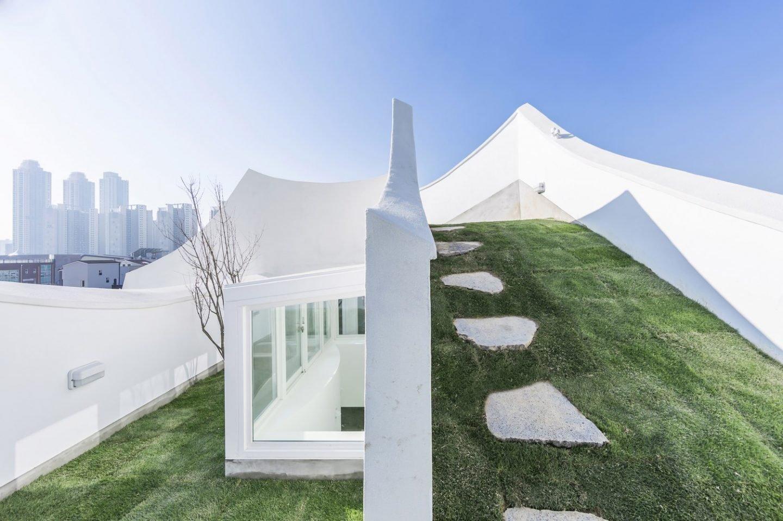 Iroje_KHM_Architecture (12)
