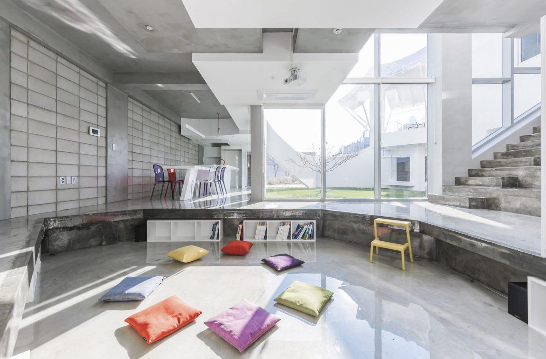 Iroje_KHM_Architecture (13)