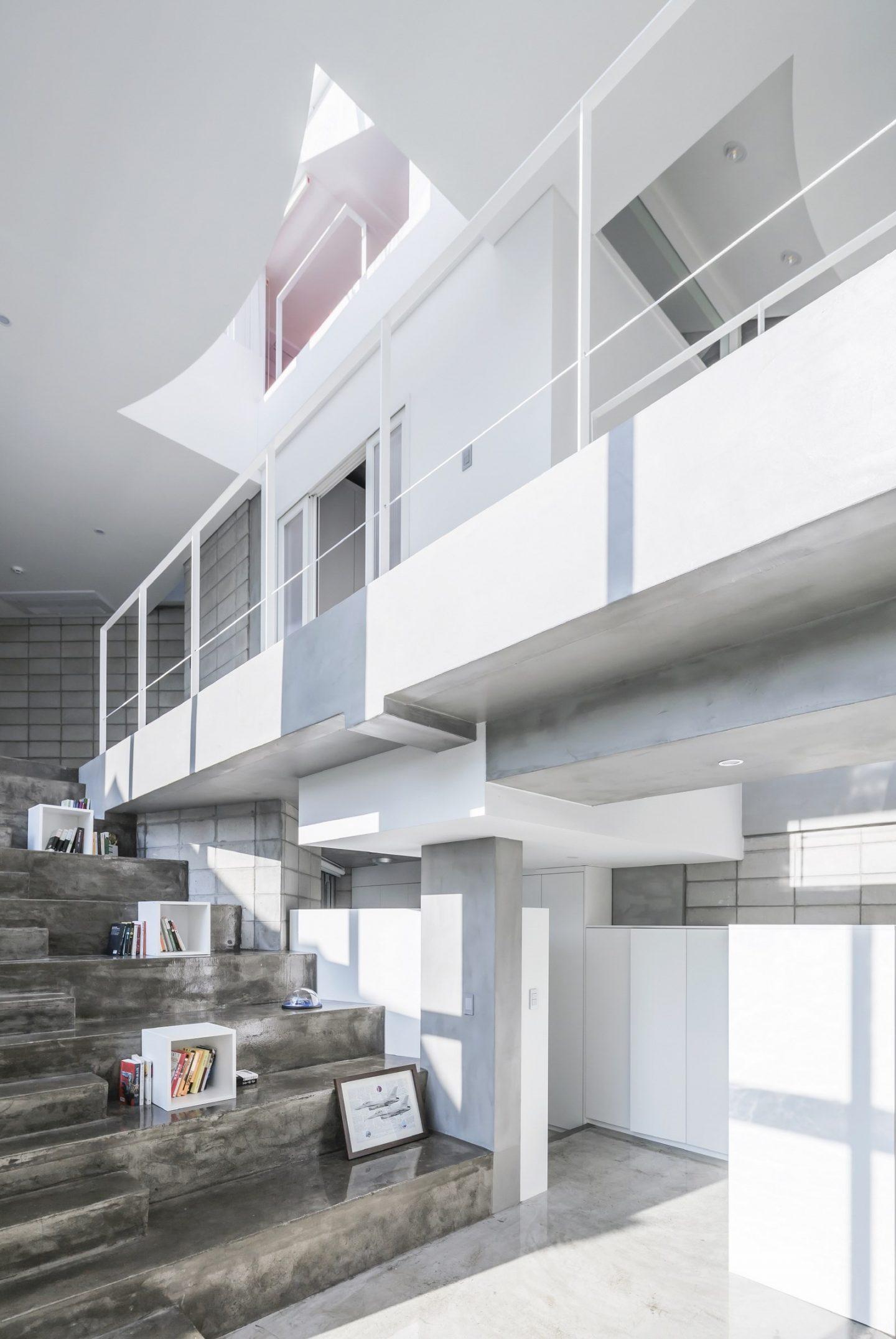 Iroje_KHM_Architecture (16)