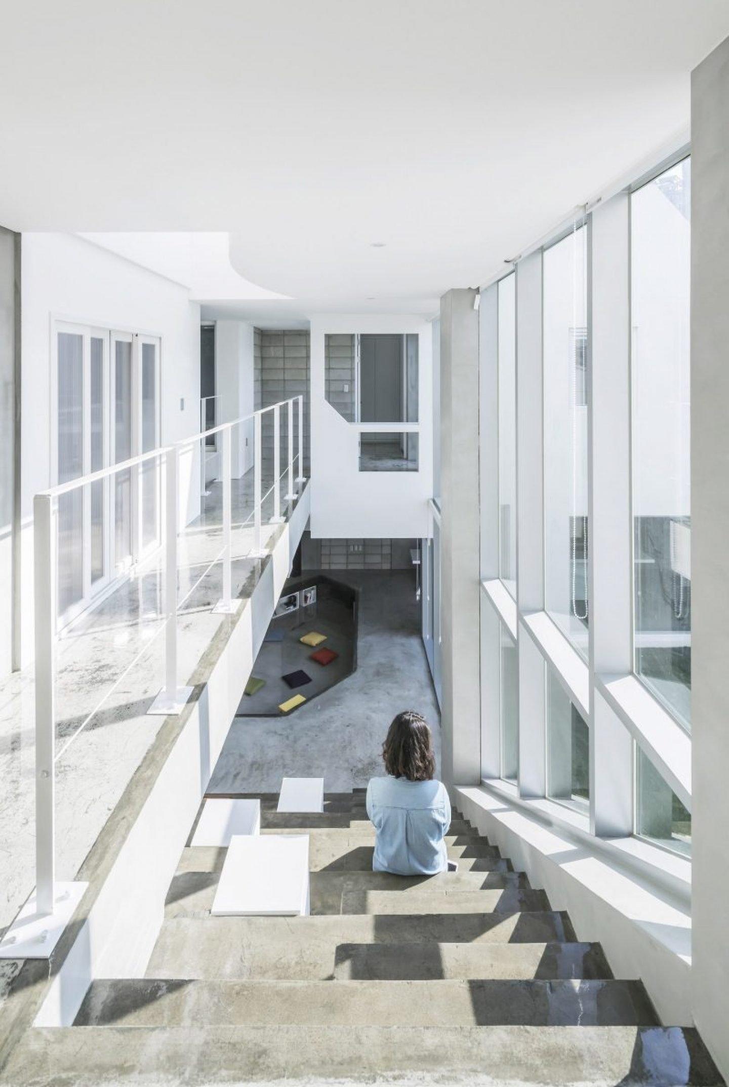 Iroje_KHM_Architecture (18)