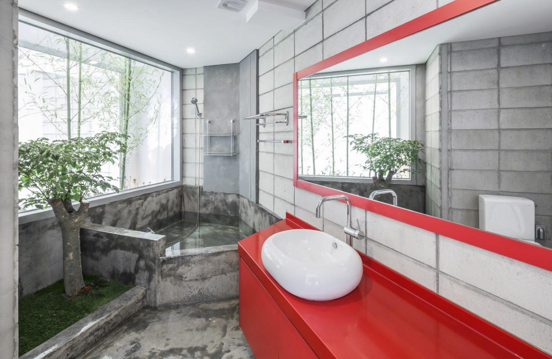 Iroje_KHM_Architecture (22)