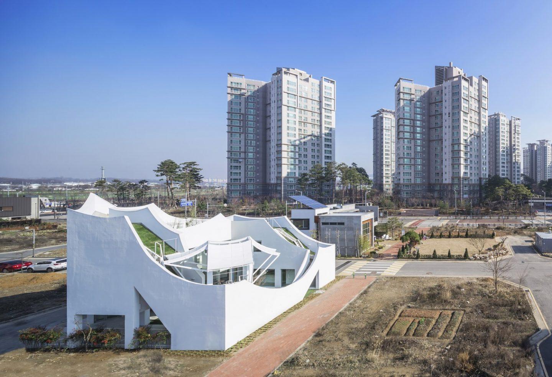 Iroje_KHM_Architecture (5)