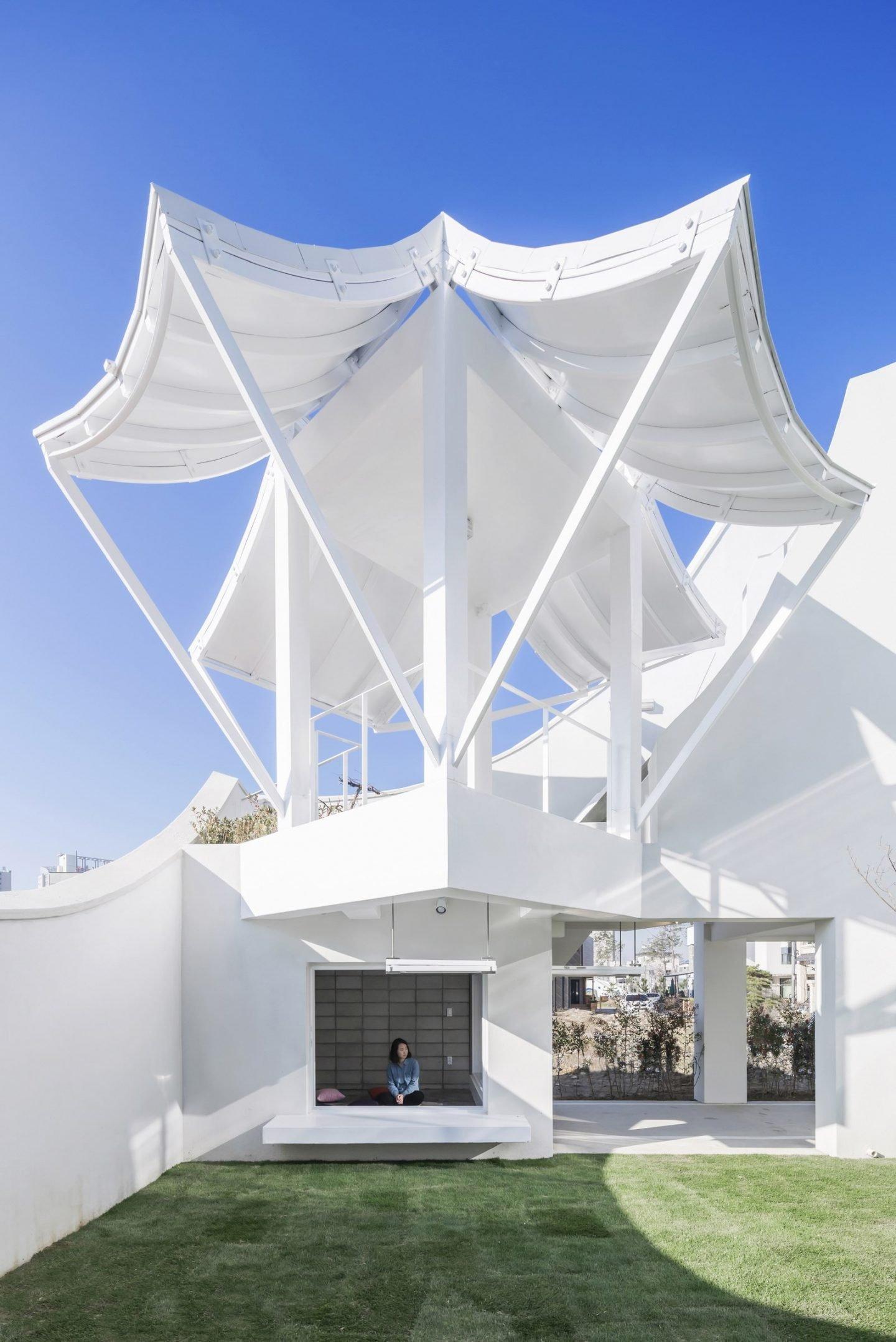 Iroje_KHM_Architecture (6)
