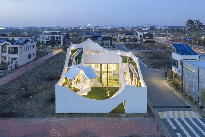 Iroje_KHM_Architecture-7