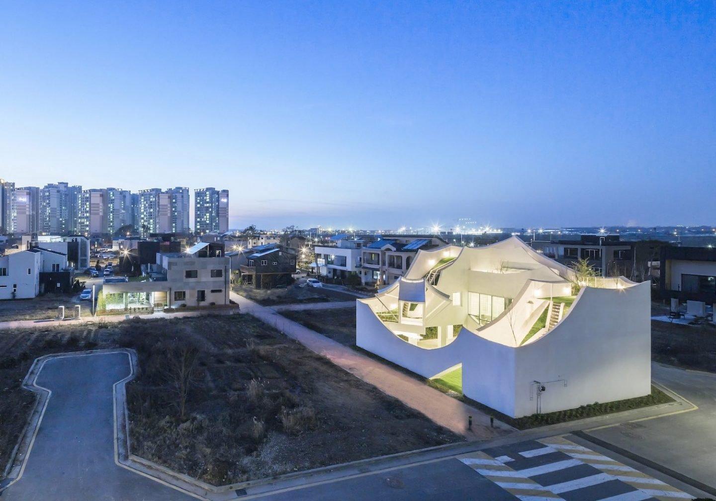 Iroje_KHM_Architecture-8