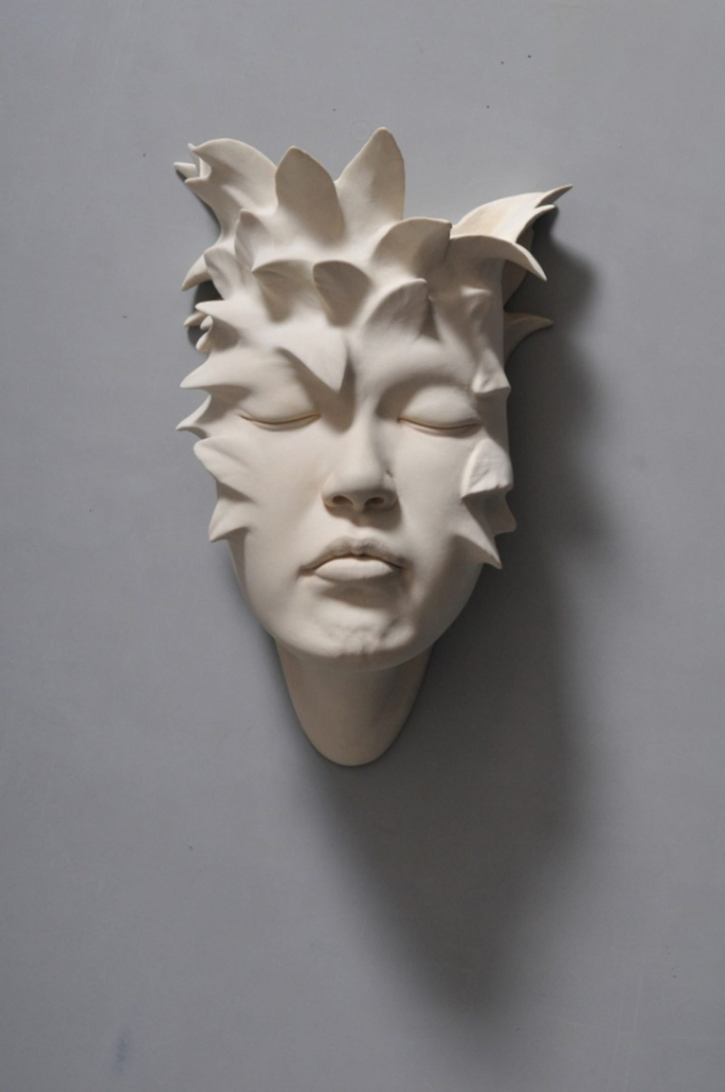 Johnson_Tsang_Art (1)