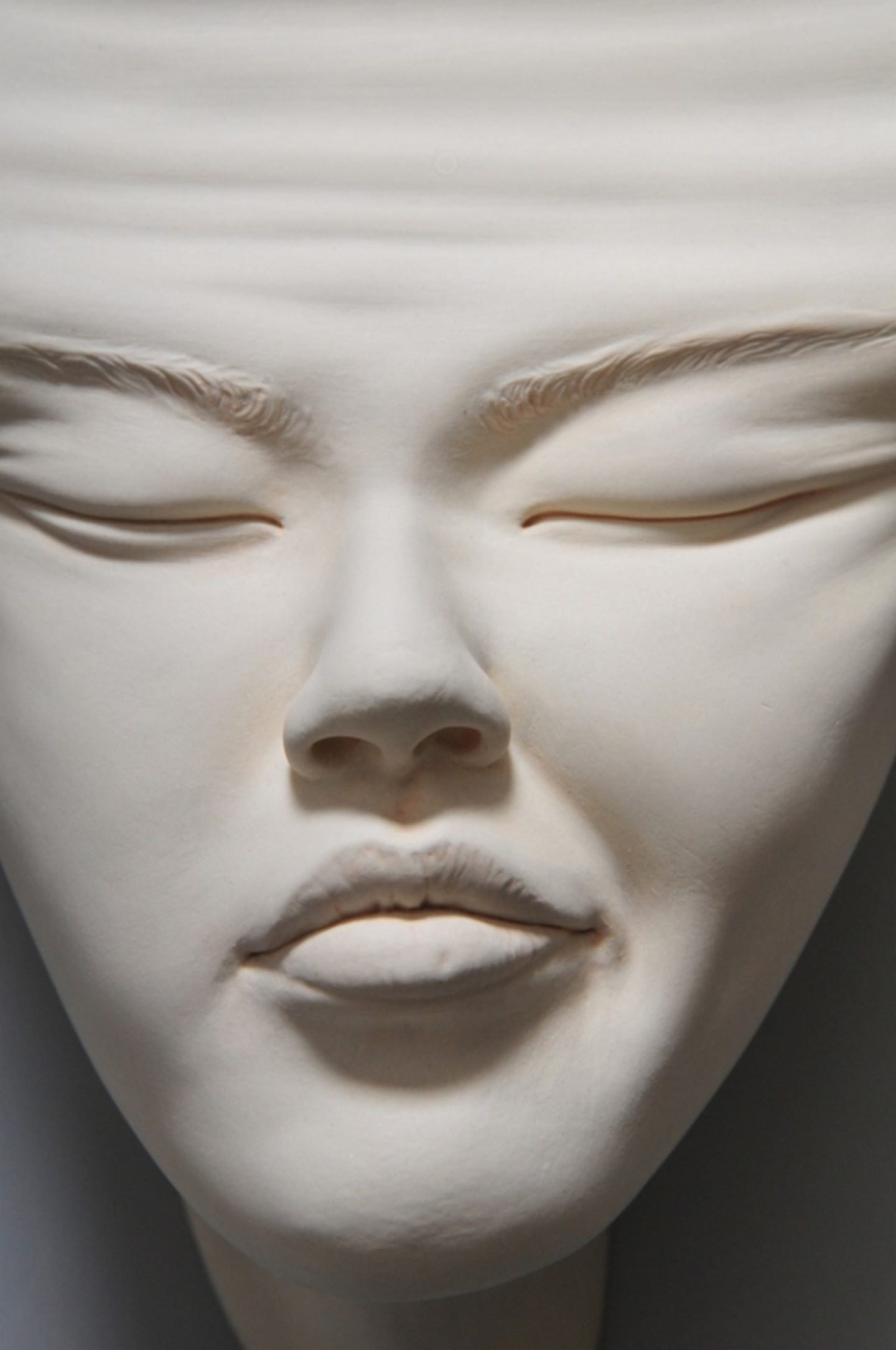 Johnson_Tsang_Art (14)