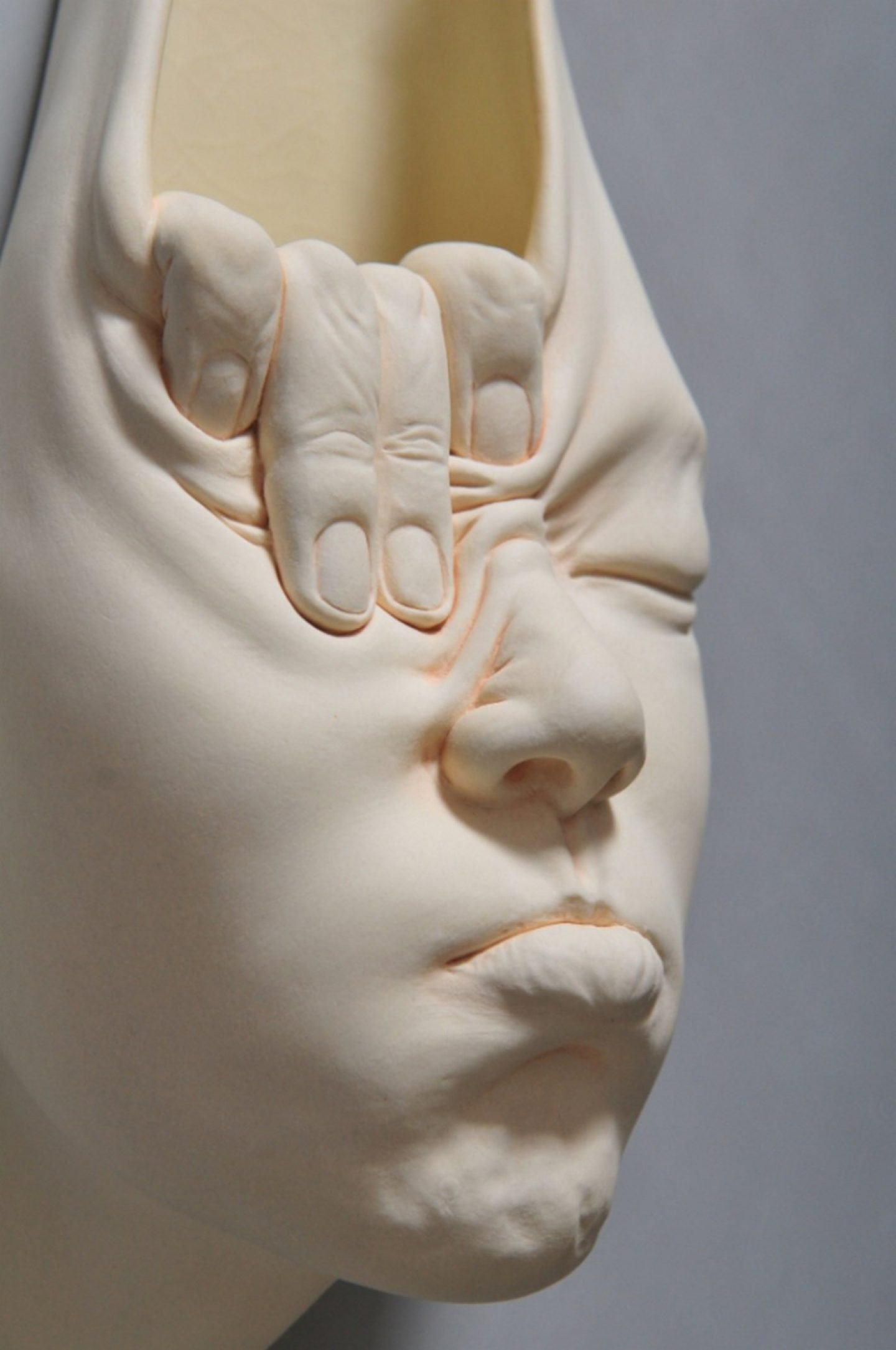 Johnson_Tsang_Art (17)