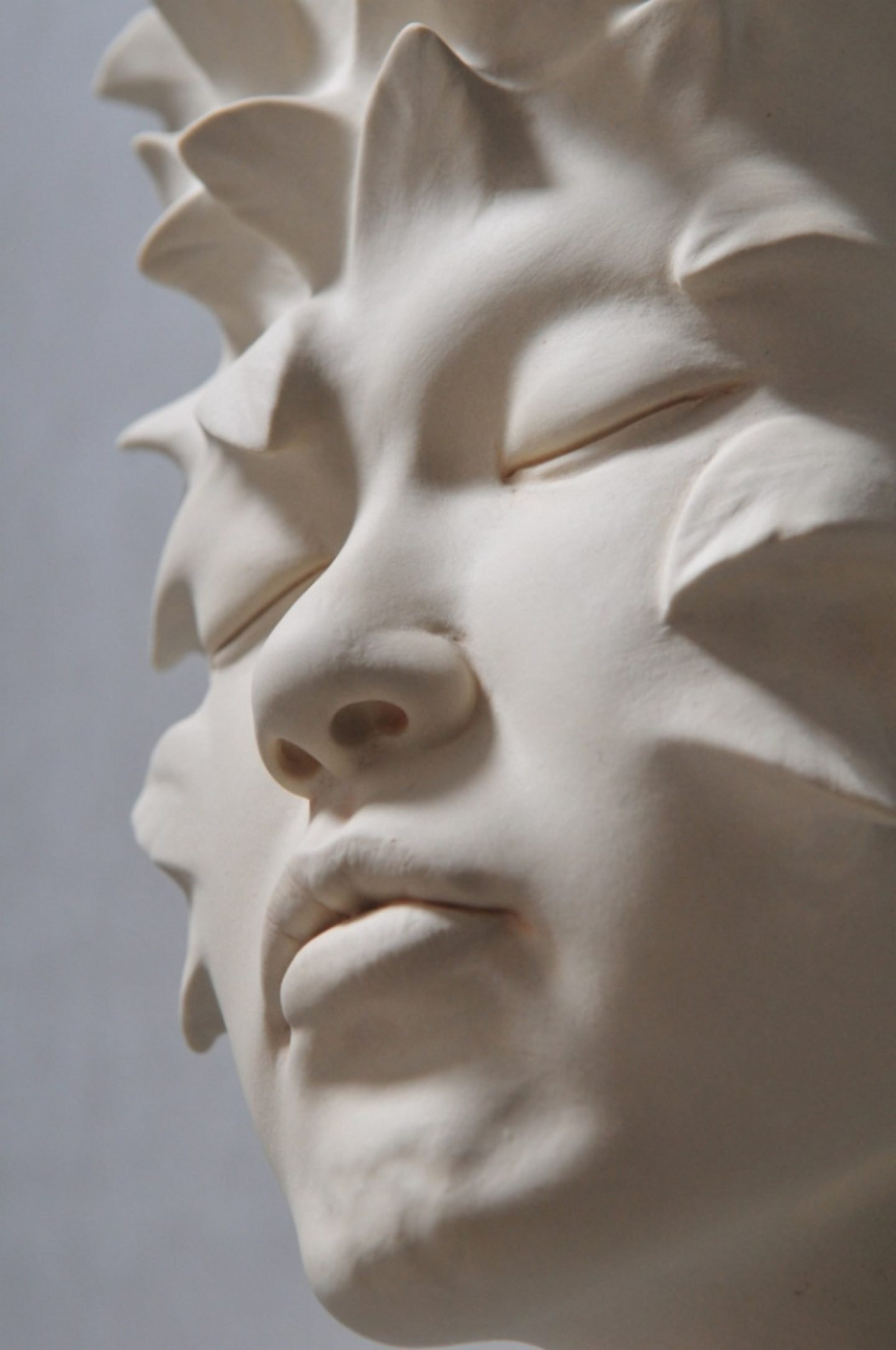 Johnson_Tsang_Art (3)