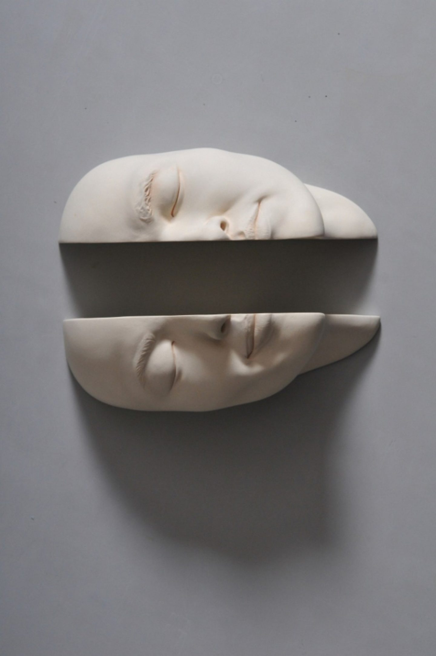 Johnson_Tsang_Art (6)