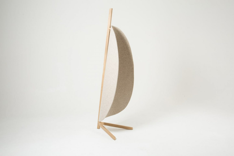 Pierre-Emmanuel_Vandeputte_Design_2