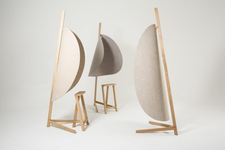 Pierre-Emmanuel_Vandeputte_Design_1