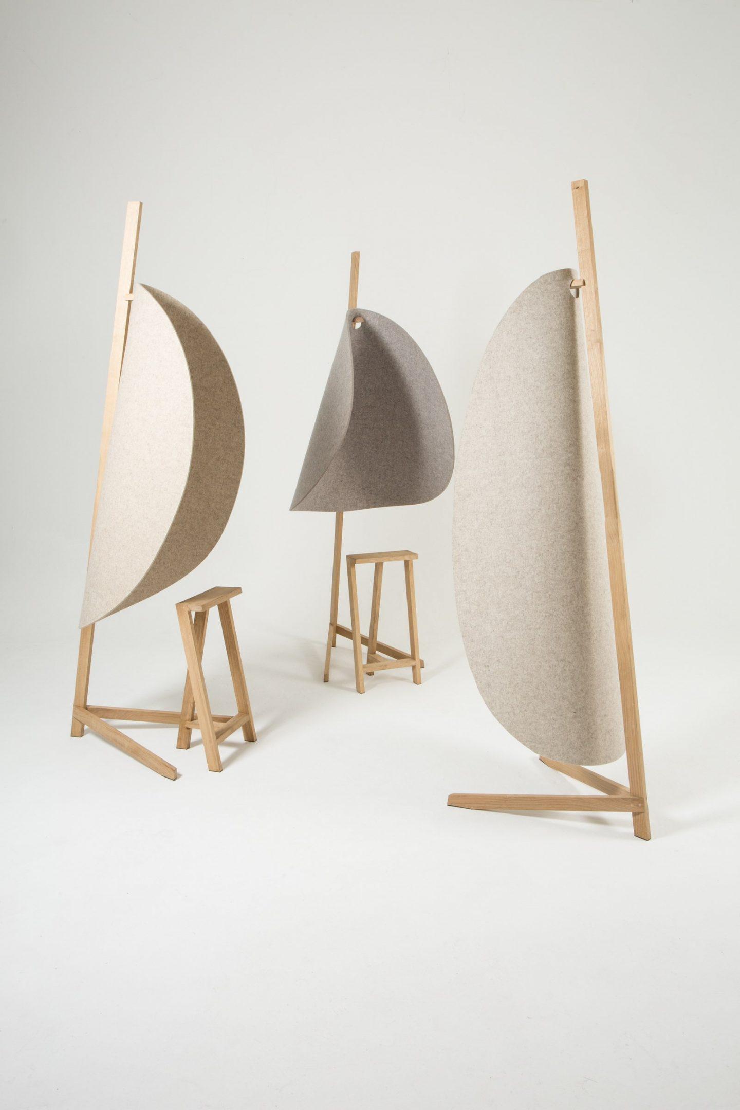 Miko_Miko_Design (4)
