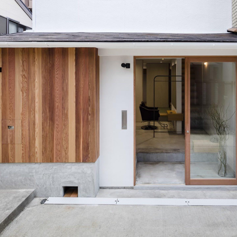 Nakazaki_Places (2)