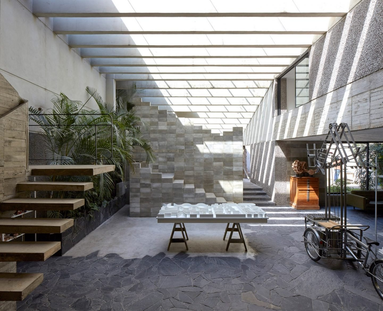 Pedro_Reyes_Architecture (1)