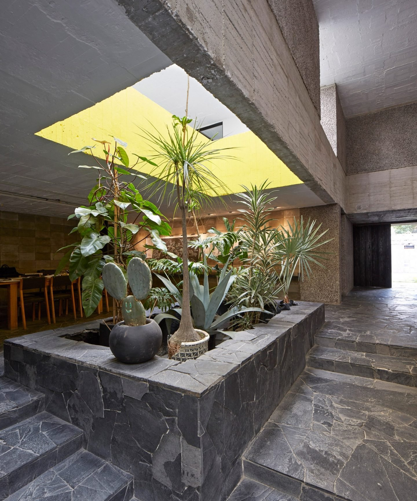 Pedro_Reyes_Architecture (10)