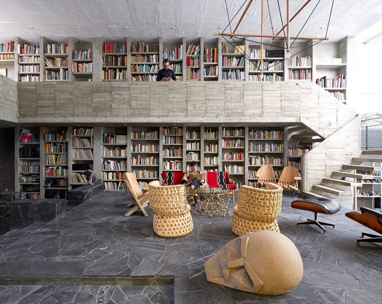 Pedro_Reyes_Architecture (11)