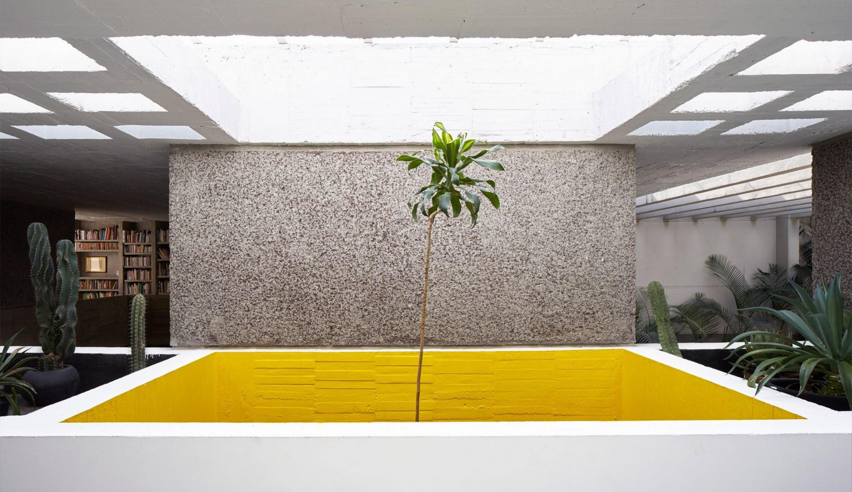 Pedro_Reyes_Architecture (12)