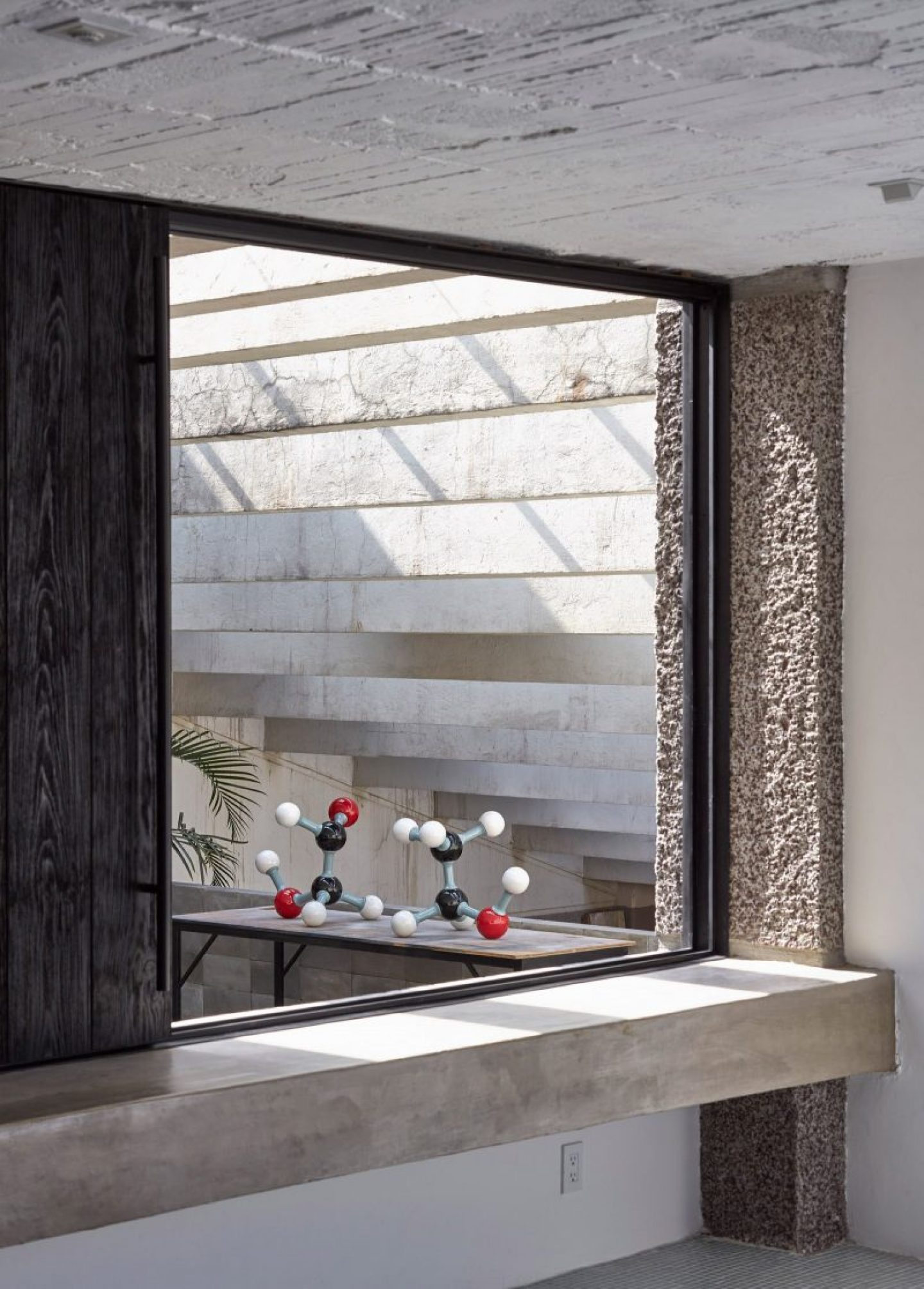 Pedro_Reyes_Architecture (13)