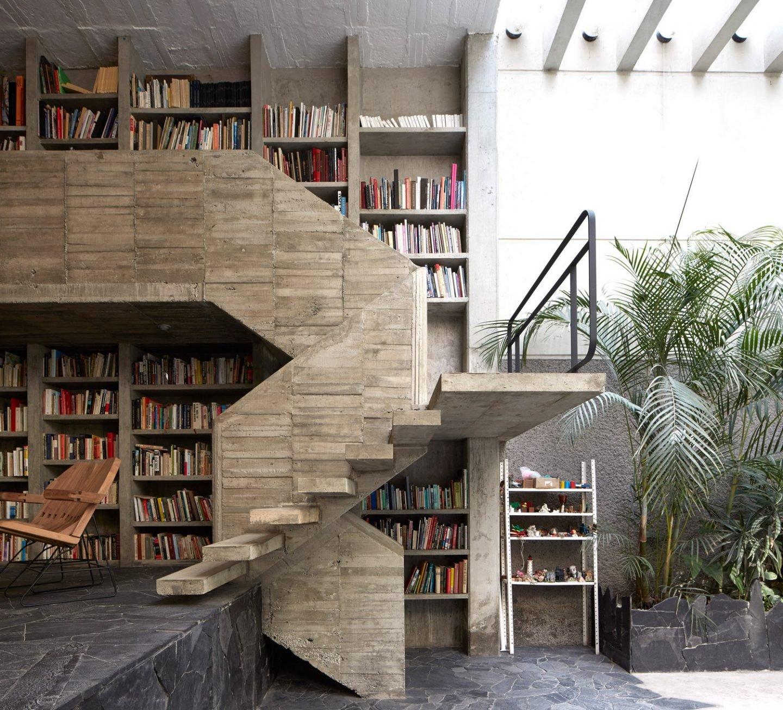Pedro_Reyes_Architecture (14)