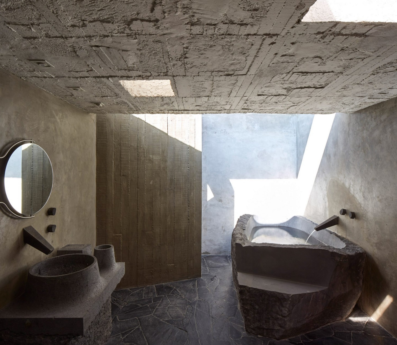 Pedro_Reyes_Architecture (15)
