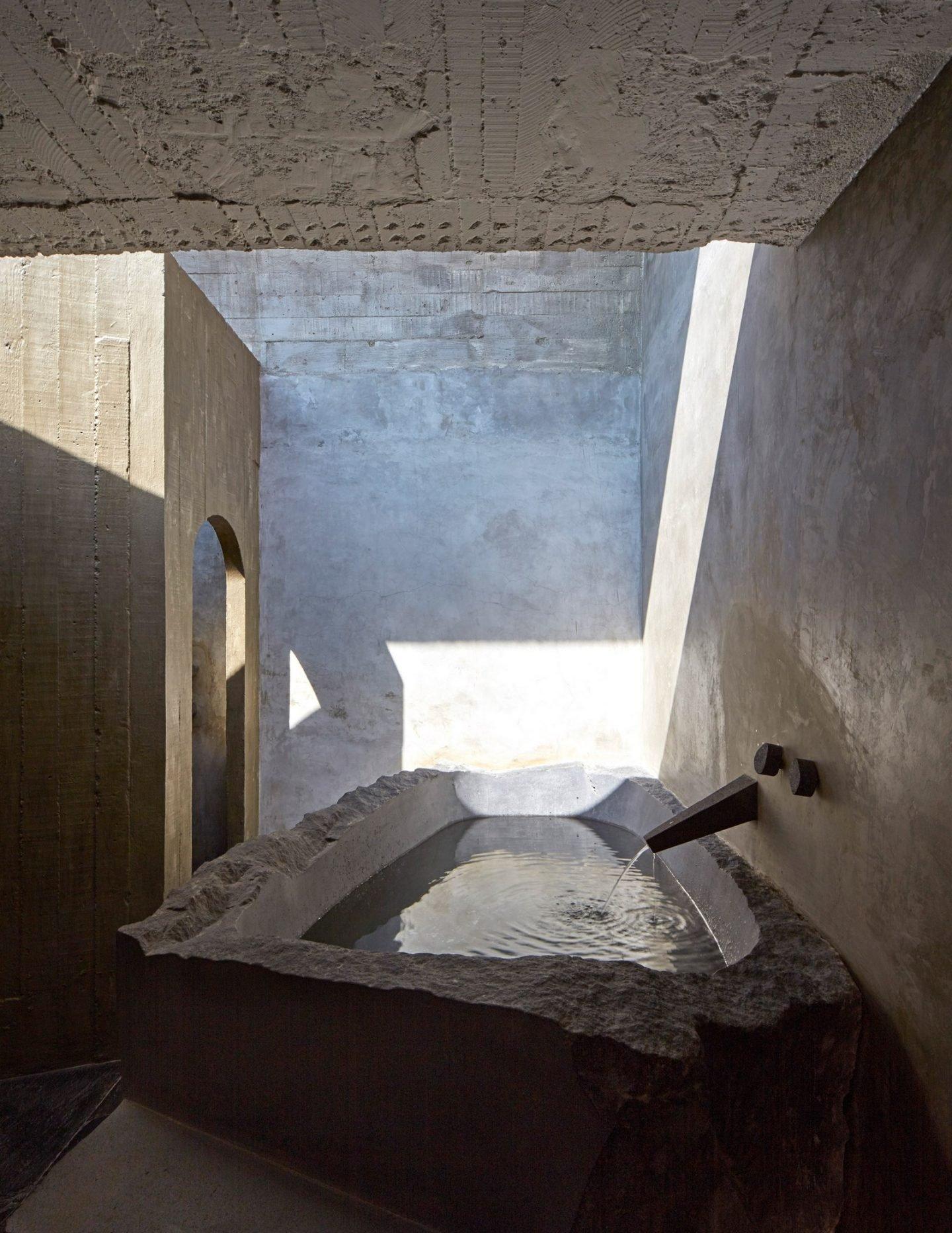 Pedro_Reyes_Architecture (17)