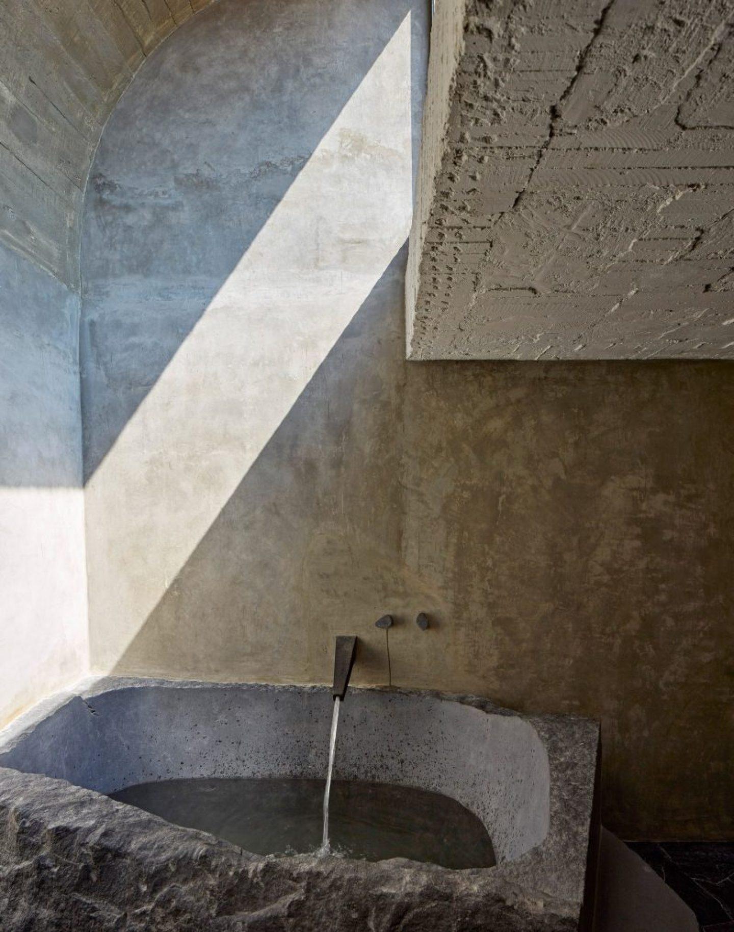 Pedro_Reyes_Architecture (18)