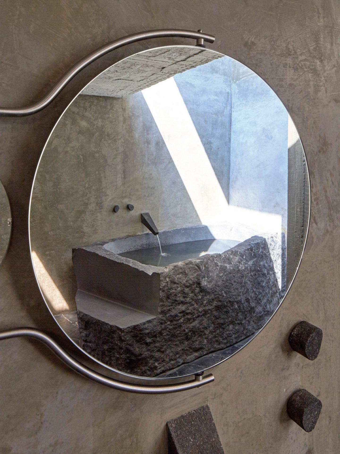 Pedro_Reyes_Architecture (19)