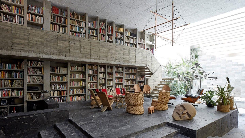 Pedro_Reyes_Architecture (3)