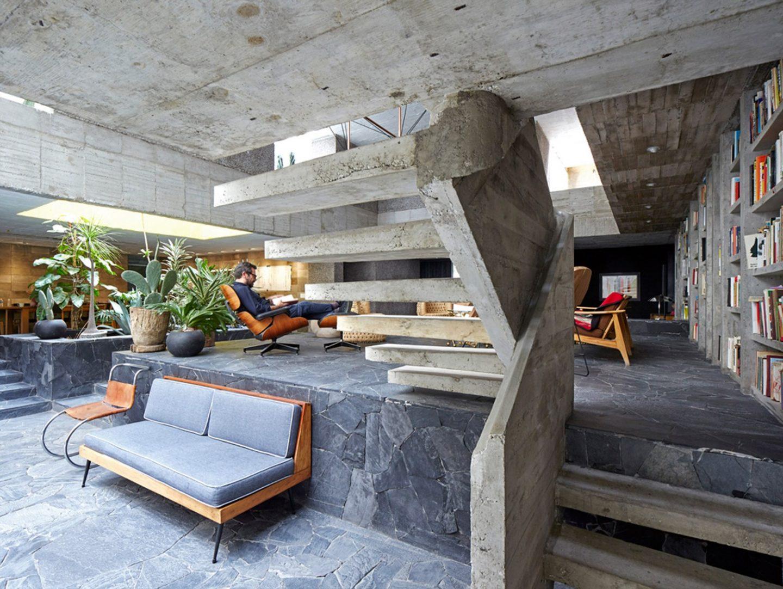 Pedro_Reyes_Architecture (5)