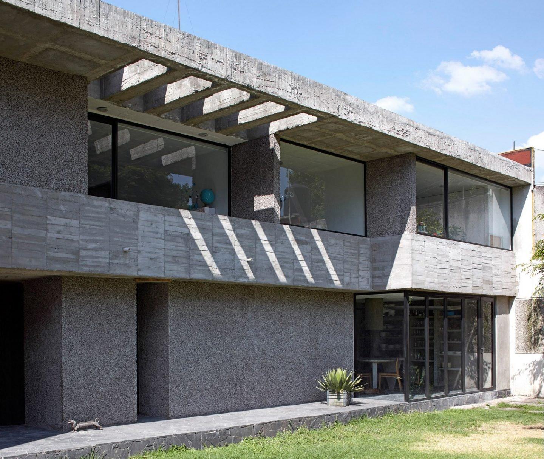 Pedro_Reyes_Architecture (6)