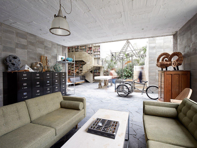 Pedro_Reyes_Architecture (8)