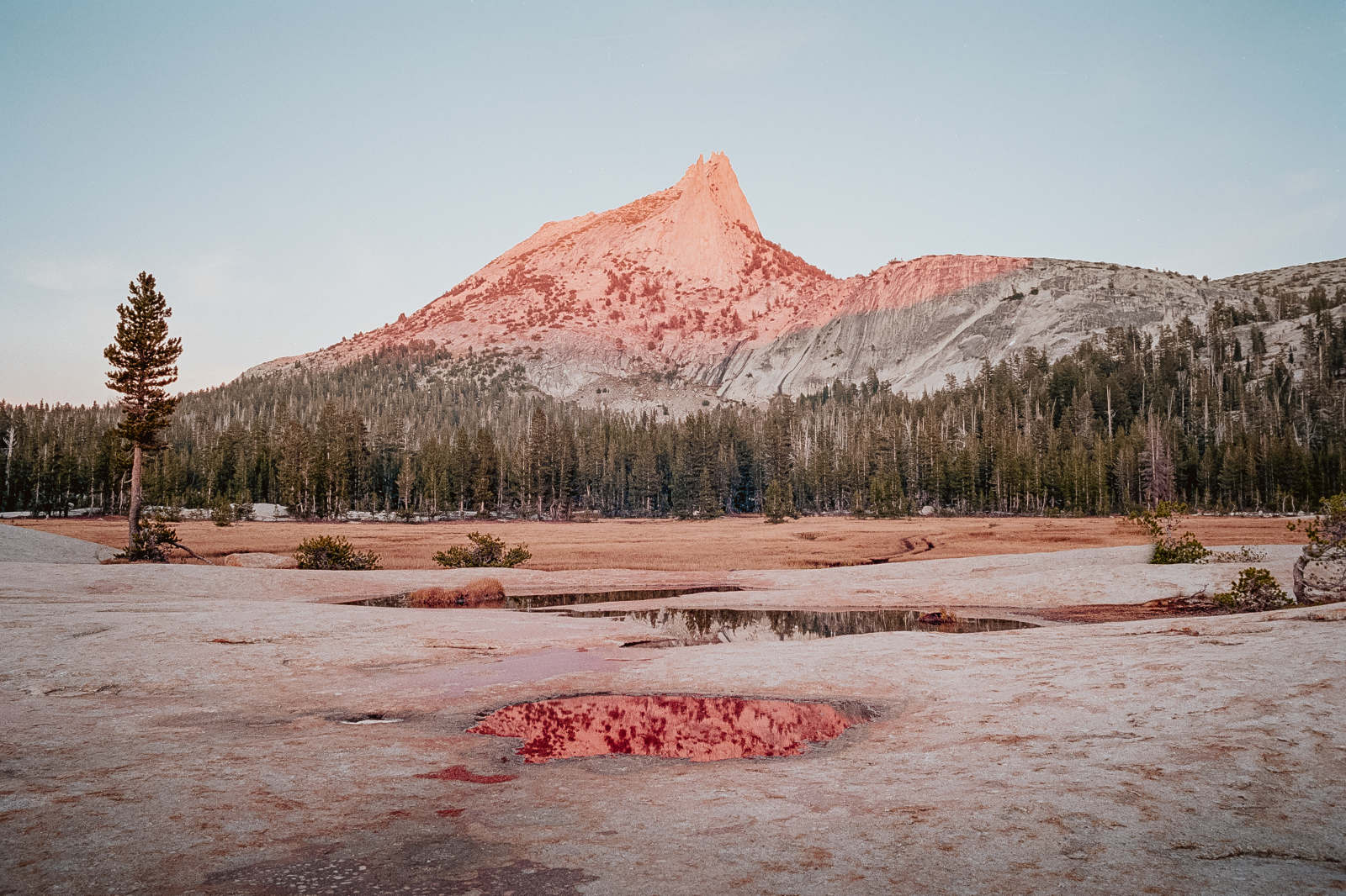 Photography_Cody_Cobb_Landscaps_01