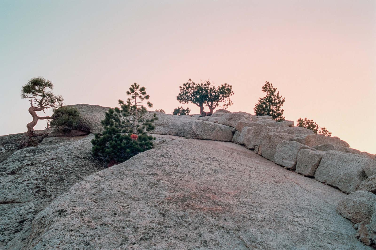 Photography_Cody_Cobb_Landscaps_02